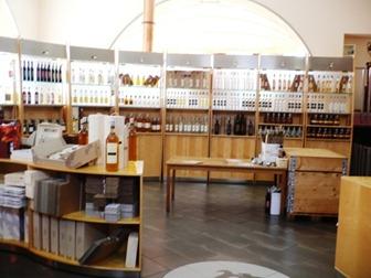 Distilleria BECCARIS 16r
