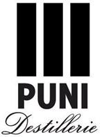 Distilleria Puni