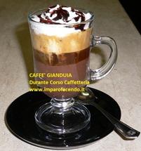 Durante CORSO CAFFETTERIA10