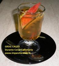 Durante CORSO CAFFETTERIA13