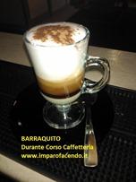 Durante CORSO CAFFETTERIA3