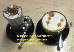 Durante CORSO CAFFETTERIA4