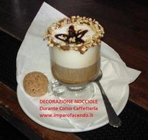 Durante CORSO CAFFETTERIA5