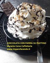 Durante CORSO CAFFETTERIA8