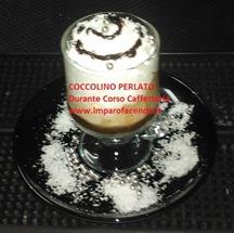Durante CORSO CAFFETTERIA9