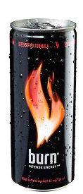 Energy burn.jpg