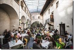 Eventi Degustazioni comparative - Mostra Vini Bolzano 2015Alex Moling-8_LR