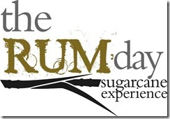 Eventi, The Rum Day