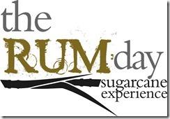 Eventi, The Rum Day