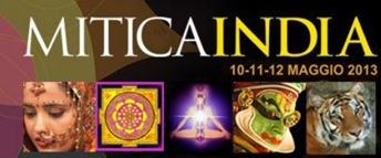 Festival Mitica India