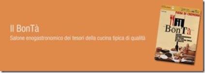 Fiera Cremona Il Bontà