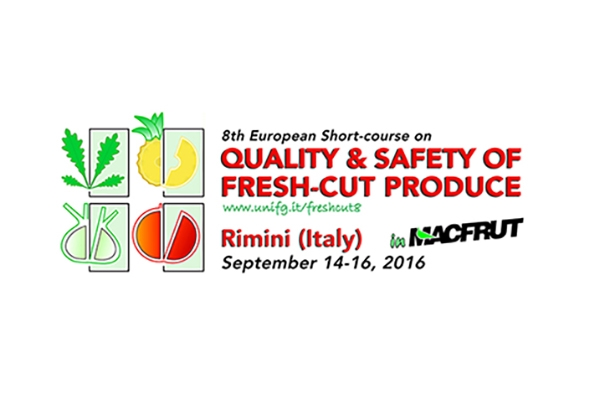 Fiera Rimini MacFruit