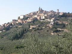 Frantoio Lucentini3