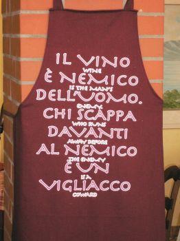 Frase sul vino.jpg