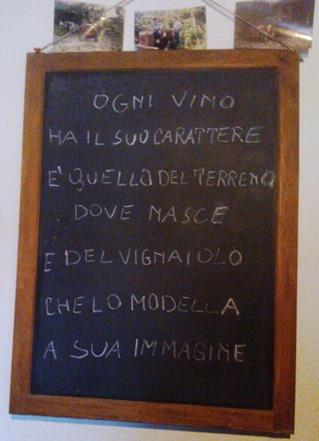 Frase Vino2