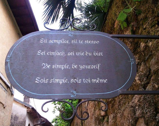 frase-di-vitar1