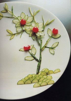 Stunning Decorazioni Piatti Cucina Contemporary - Design & Ideas ...