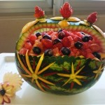 Fruit-Carving-intarsi-in-anguria.jpg