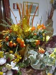 Fruit Carving Carmela 8