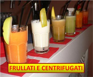 Frullati-e-Centrifugati-con-scritta_thumb.png