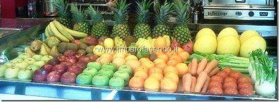 Frutta e verdura1