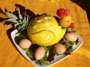 GALLINA con uova o frutta 012.jpg