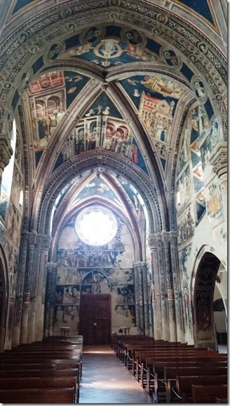 Galatina Cattedrale