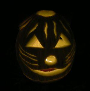 Gatto Halloween 3.jpg