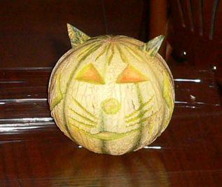 Gatto Melone.jpg