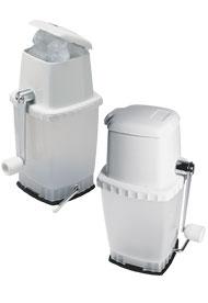 Ghiaccio ice crusher.jpg
