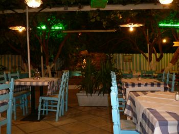 Grecia Samos 08-2007 118.jpg