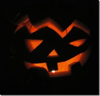 Halloween 2008 3