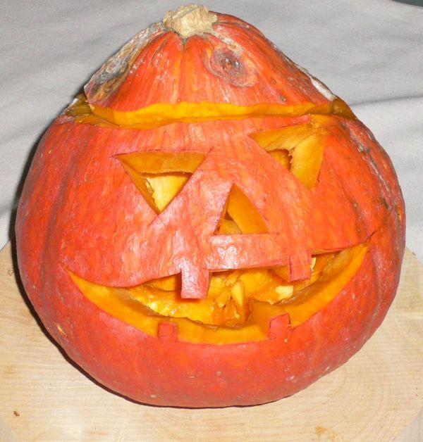 Halloween ZUCCA  2006  3.jpg