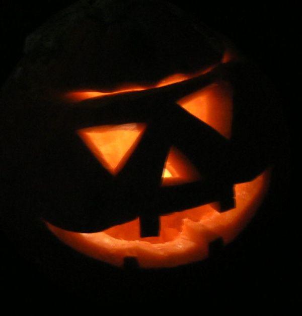 Halloween ZUCCA  2006  4.jpg
