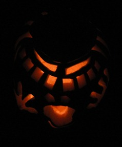 Halloween L'Urlo 12