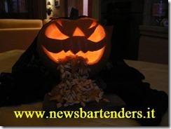 Halloween zucca 2