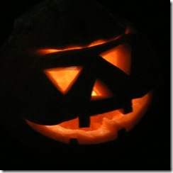 Halloween ZUCCA  2006  4