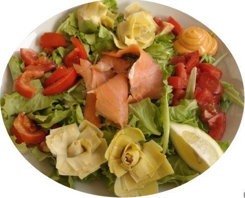 insalatona-con-salmone-tonda