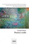 Libro Pensieri e Realtà, Carmela Santoro