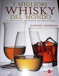 Libro Whisky