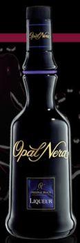 Liquore Opal Nera.jpg