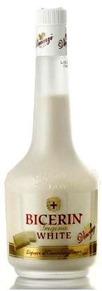 Liquore Bicerin White