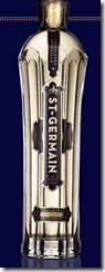 Liquore St Germain