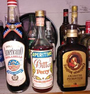 Liquori Vintage1