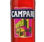 Liquori-campari