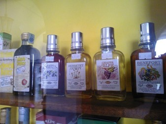 Liquori d'erbe2
