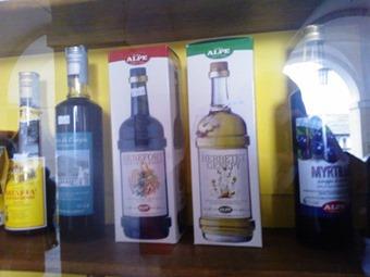 Liquori d'erbe3