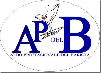 Logo APdBr
