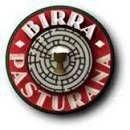 Logo Birra Pasturana