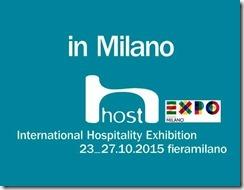 Logo Host-2015